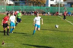 SVO Damen-Schweinbach 5-1 (33 von 287)