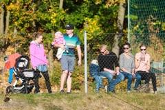 SVO Damen-Schweinbach 5-1 (36 von 287)