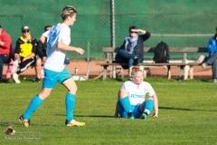 SVO Damen-Schweinbach 5-1 (37 von 287)