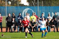 SVO Damen-Schweinbach 5-1 (38 von 287)