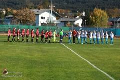 SVO Damen-Schweinbach 5-1 (4 von 287)