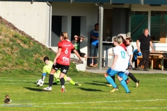 SVO Damen-Schweinbach 5-1 (41 von 287)