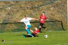 SVO Damen-Schweinbach 5-1 (45 von 287)
