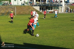 SVO Damen-Schweinbach 5-1 (46 von 287)