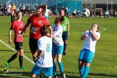 SVO Damen-Schweinbach 5-1 (52 von 287)