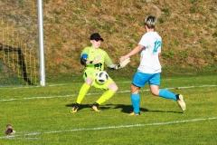 SVO Damen-Schweinbach 5-1 (55 von 287)