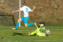 SVO Damen-Schweinbach 5-1 (57 von 287)