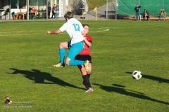 SVO Damen-Schweinbach 5-1 (58 von 287)