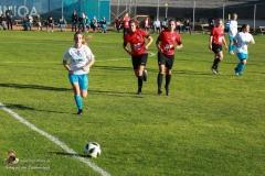 SVO Damen-Schweinbach 5-1 (60 von 287)