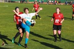 SVO Damen-Schweinbach 5-1 (61 von 287)
