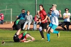 SVO Damen-Schweinbach 5-1 (62 von 287)