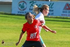 SVO Damen-Schweinbach 5-1 (65 von 287)
