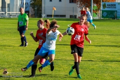 SVO Damen-Schweinbach 5-1 (66 von 287)