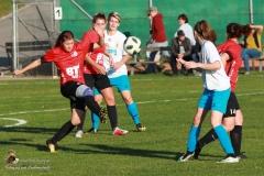 SVO Damen-Schweinbach 5-1 (70 von 287)