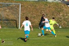 SVO Damen-Schweinbach 5-1 (73 von 287)