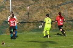 SVO Damen-Schweinbach 5-1 (77 von 287)