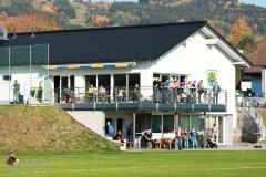 SVO Damen-Schweinbach 5-1 (8 von 287)
