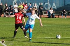 SVO Damen-Schweinbach 5-1 (82 von 287)