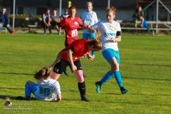 SVO Damen-Schweinbach 5-1 (83 von 287)