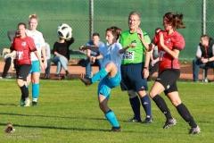SVO Damen-Schweinbach 5-1 (85 von 287)