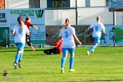 SVO Damen-Schweinbach 5-1 (91 von 287)