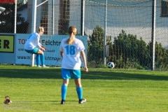 SVO Damen-Schweinbach 5-1 (92 von 287)