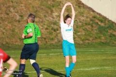 SVO Damen-Schweinbach 5-1 (96 von 287)