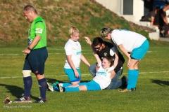 SVO Damen-Schweinbach 5-1 (99 von 287)