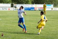 SVO - Gutau 3-1 (140 von 349)