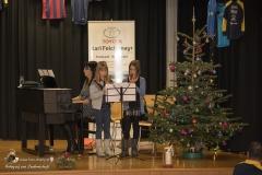 SVO Weihnachtsfeier Jugend (13 von 110)