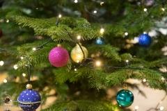 SVO Weihnachtsfeier Jugend (38 von 110)