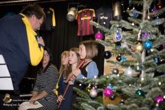 SVO Weihnachtsfeier Jugend (72 von 110)