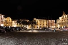 Vorstellung-Freistadt-1309