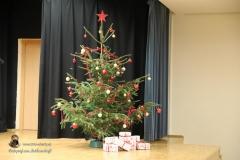 Jugend Weihnachtsfeier (26 von 55)