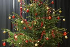 Jugend Weihnachtsfeier (38 von 55)